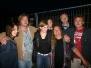 24.06.2006 - Stange