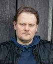 Magnus Østvang